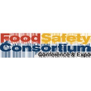FoodSafetyConsortiumLogo