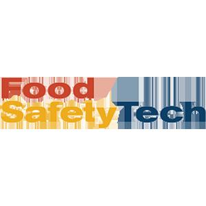 FoodSafetyTechLogo