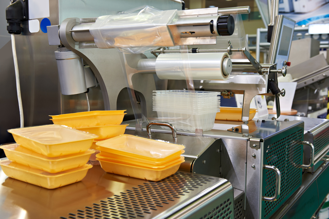 Blog Image for What is the Difference between HACCP and HARPC?
