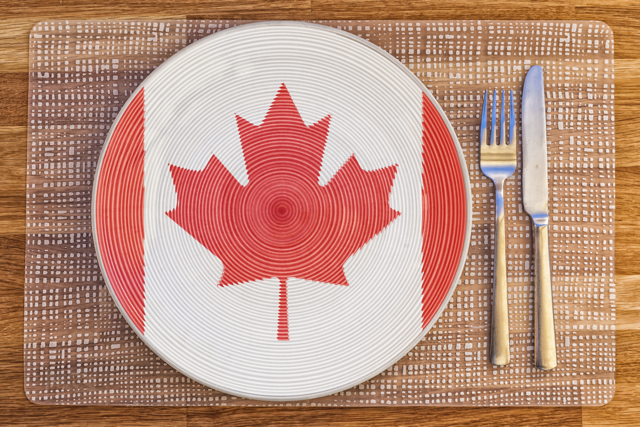 Blog Image for What are the Safe Food for Canadian Regulations and How Can I Ensure My Compliance?