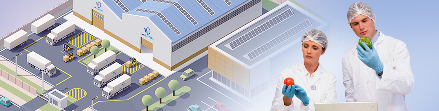 Blog Image for Is Your Facility Properly Prepared to Ensure Preventive Controls are Met?
