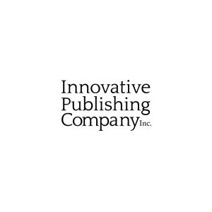 InnovativePublishingCompanyLogo