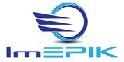 ImEPIK Logo