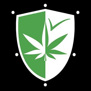 cannabis-shield-badge-300v2-300x300