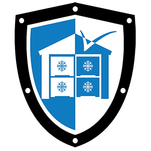 warehouse-shield-badge-300-300x300