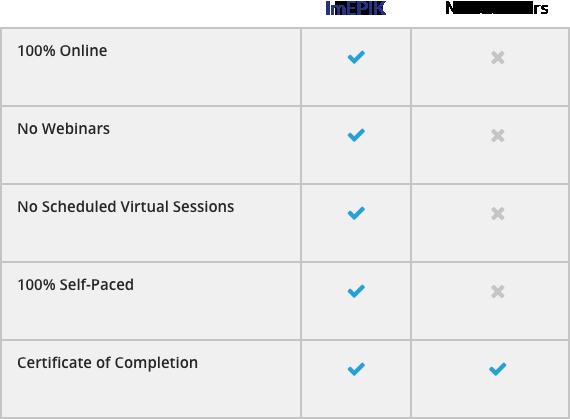 ImEPIK Data Table