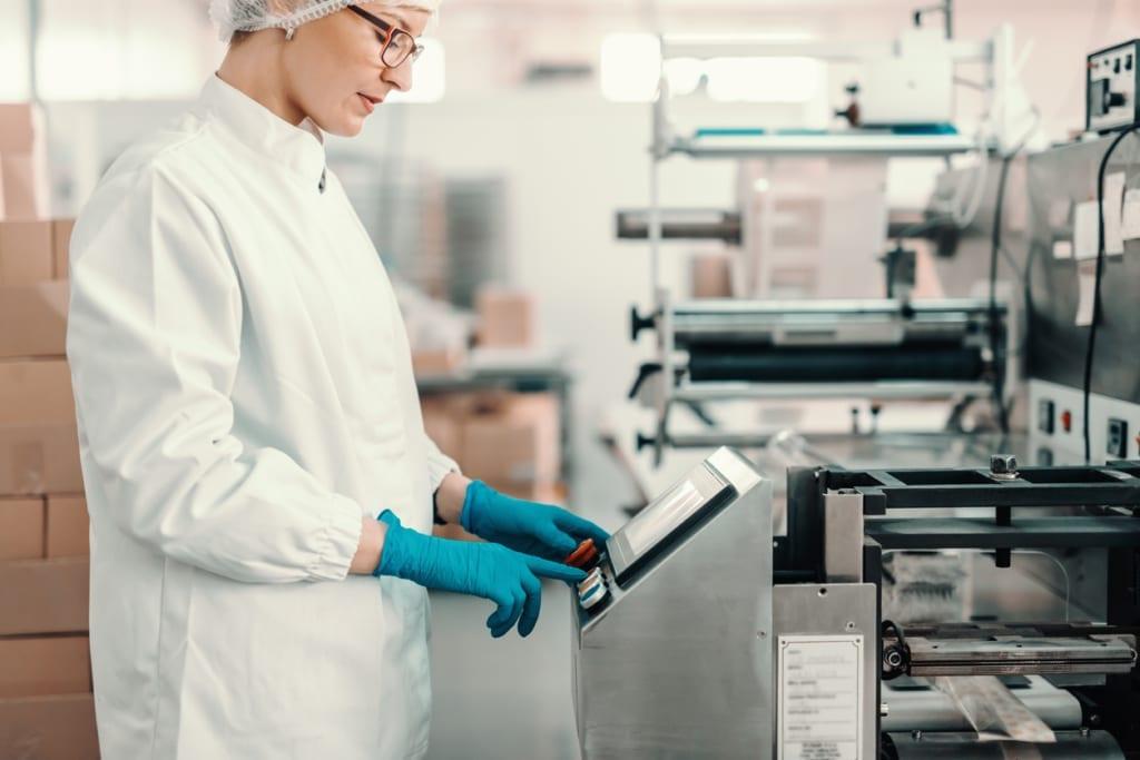 Preparing for an FDA inspection