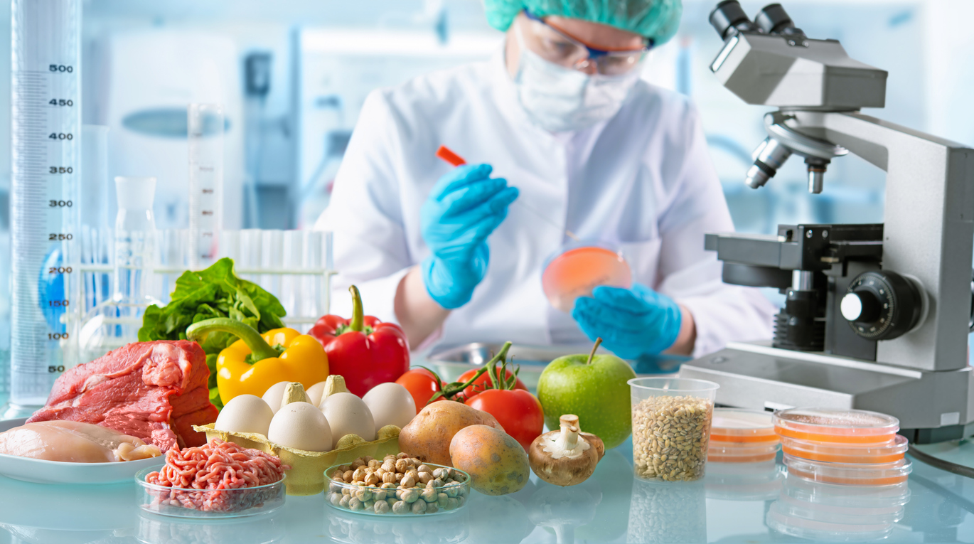Blog Image for Recovering from an FDA Inspection: The Top 5 Must-Do Things